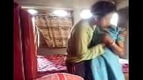 bangladesh sex.3GP's Thumb