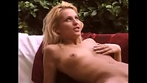 Young women are becoming more and more whores V...