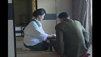 ចុយប្រពន្ធមិត្តភក្ត័ ពេលមិនភក្ត័ងាប់បាត់ japanese story - Www X Vidios.Com thumbnail