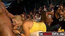 cody lane feet - kaitiecali » 24 crazy sex party fucking05 thumbnail