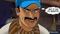 Velamma Episode 74 - Strip Search صورة