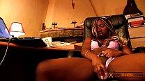 X Nalya Webcam