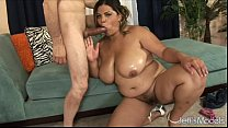 ethiopia fat lady fuck ass