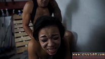 Teen japan wet Adrian Maya is a jiggly chunk of donk with her exotic