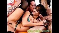 Amy jackson,shradha,etc nude videos thumbnail