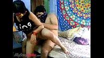 Savita is getting fucked by Sid pornhub video