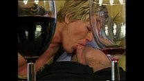 A good fuck for a old and horny couple! thumbnail