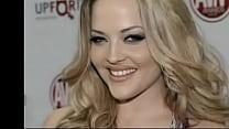 Top 10 Female Beautiful Pornstar thumbnail