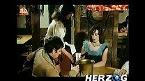 Classic German Tavern Gropusex