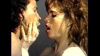 LBO - Mr Peepers Amateur Home Videos 90 - scene 1 - video 1 pornhub video