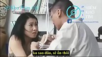 A wicked ghost 1999 Full vietsub
