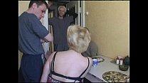 Mother Gangbanged By Son and Friends 1 Vorschaubild