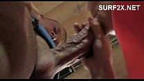SURF2X.NET Ridskolan.4.Halsoskolan CD1 05 thumbnail