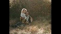 Le Avventure Erotix Di Cappuccetto Rosso (1993) image