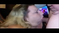 Girls don t like cum  Funny Thumbnail