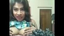 Imo Video Call  Rashmi Alon Se/x Video