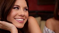 I'll Give You The Best Orgasm Ever! - Shyla Jennings And Kristen Scott