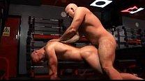 gym fuck  more on livecamsex.solidcams.com