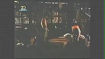 Company Of Women (1985)