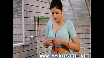Desi Indian Erotic Scene pornhub video