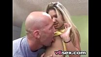 Aubrey Adams v6sex porn video