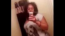 Fat tits ebony slut