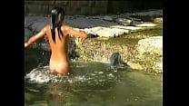 Galitsin - 008 - The Mermaid (Katerina)