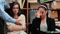 fakepi-11-2-217-shoplyfter-momanddaughtercaughtandfuckedforstealingvideo-4