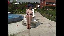 beautiful Russian teen big tits 2 Image