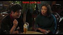 JAVTV.co - Korean Hot Romantic Movies - My Friend's Older Sister [HD] - 9Club.Top