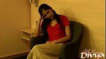 Desi Indian Teen Girls Hindi Dirty Talk Home Made HD Porn Video