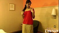 Desi Indian Teen Girls Hindi Dirty Talk Home Ma...