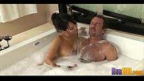 Fantasy Massage 02671