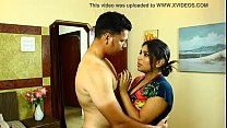 17164 Indian Maid | More videos with this girl - likefucker.com preview