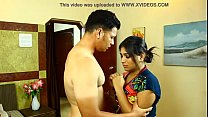 Indian Maid | More videos with this girl - likefucker.com Image