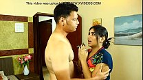 Indian Maid | More videos with this girl - likefucker.com thumbnail