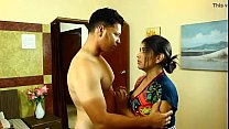 9994 Indian Maid | More videos with this girl - likefucker.com preview