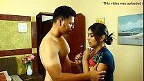 19678 Indian Maid | More videos with this girl - likefucker.com preview