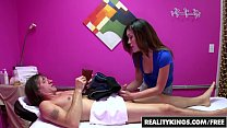 RealityKings - Happy Tugs - (Noni Luv, Johnny J) - Naked Noni pornhub video