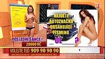 Stil-TV 120213 Sexy-Vyhra-QuizShow