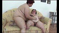 Granny Midget Sex Vorschaubild