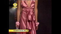 Nude Fashion Tv Part 8 of 9 - YouTube (new) thumbnail