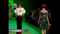 Nude Fashion Tv Part 8 Of 9 - Youtube (New)