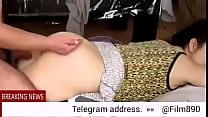 Iranians sexy video Thumbnail