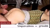 Iranians sexy video