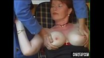 German Sex3 Free Mature Porn Video