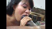(سکس زن ایرانی) Xvideos.com 1249cf702101bd9c5044b69fc1f1d8e3 thumbnail