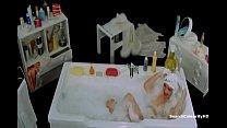 bella bellz ass - Clarisse Monaco and other Brutti sporchi cattivi 1976 thumbnail