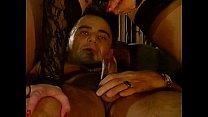 Hot Erection: full Movie of 1994 Tiziana Redford aka Gina Colany Vorschaubild