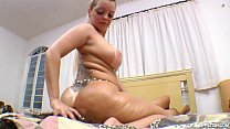 Face Fucking For Fun - Heartless lesbian domination by Cibelle